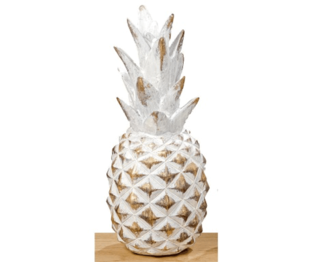 butikova-dekoraciq-pineapple-addiction
